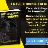 Gratis-Buch Aktion