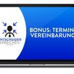 entscheider-erreichen-bonus