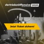 Vertriebsoffensive-Ticket-sichern