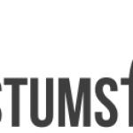 Wachstumsturbo-Logo