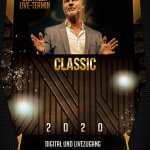 VO-Digital_Ticket_Classic