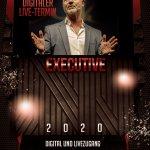 VO-Digital_Ticket_Executive_