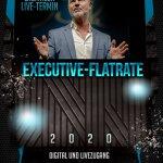 VO-Digital_Ticket_Executive_Flatrate