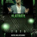 VO-Digital_Ticket_Flatrate