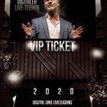 VO-Digital_Ticket_VIP