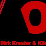 Logo Affiliate Offensive