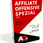 Box Affiliate Offensive Spezial links