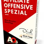 Box Affiliate Offensive Spezial rechts oben