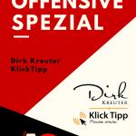 Cover Affiliate Offensive Spezial