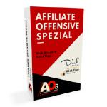 boxshot-Affiliate Offensive Spezial