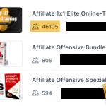 Groesster-Online-Kurs-Affiliate-Marketing