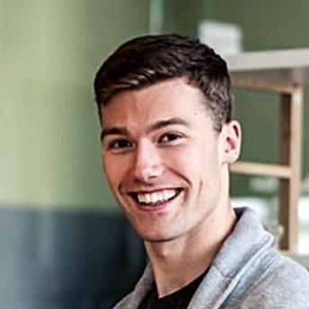 Marco Illgen
