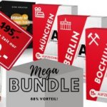Mega Bundle Kajabi 1280 x 720 mit Preis